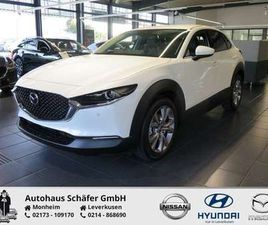 AWD SELECTION M-HYBRID 6GS LEDER-S DES-P ACT-P BOS