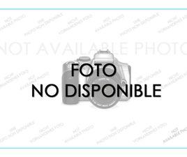NISSAN TERRANO 2.7 TDI S 92 KW (125 CV)