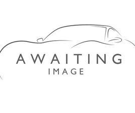 1987 ASTON MARTIN V8 VANTAGE ZAGATO AUTO