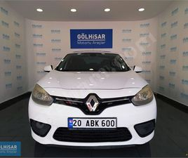 1.5 DCI TOUCH