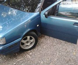 FIAT TIPO 1990 <SECTION CLASS=PRICE MB-10 DHIDE AUTO-SIDEBAR