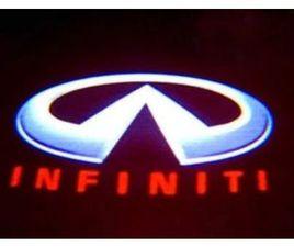 2004 INFINITI G35 BASE