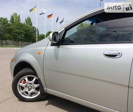CHEVROLET AVEO 1.5 2005 <SECTION CLASS=PRICE MB-10 DHIDE AUTO-SIDEBAR