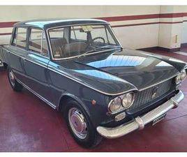 FIAT FIAT 1300