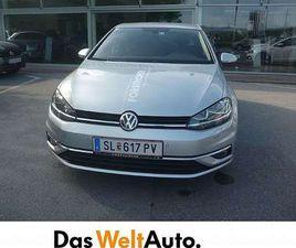 VW GOLF RABBIT TSI LIMOUSINE