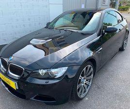 BMW - SERIE 3 M3