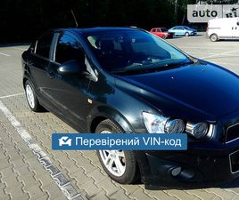 CHEVROLET AVEO T300 LTZ 2012 <SECTION CLASS=PRICE MB-10 DHIDE AUTO-SIDEBAR