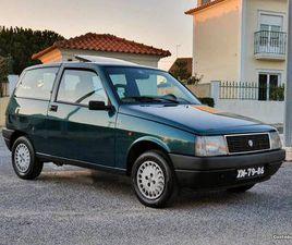 LANCIA Y Y10 MIA - 91