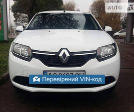 RENAULT LOGAN 2013 <SECTION CLASS=PRICE MB-10 DHIDE AUTO-SIDEBAR