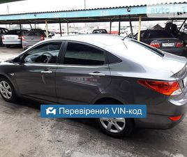 HYUNDAI ACCENT RB 2013 <SECTION CLASS=PRICE MB-10 DHIDE AUTO-SIDEBAR