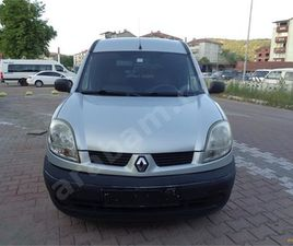 1.5 DCI EXPRESSION