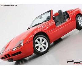 2.5I - ETAT PARFAIT - CARNET COMPLET BMW -