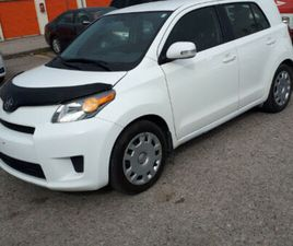 2014 SCION XD 5DR $169*/MONTH | CARS & TRUCKS | MISSISSAUGA / PEEL REGION | KIJIJI