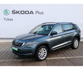 2,0 TDI DSG 4X4 AMBITION PLUS