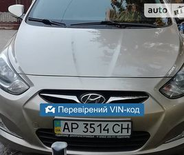 HYUNDAI ACCENT 2012 <SECTION CLASS=PRICE MB-10 DHIDE AUTO-SIDEBAR