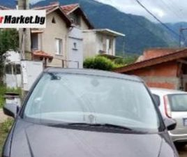 FIAT ULYSSE 2,0 HDI
