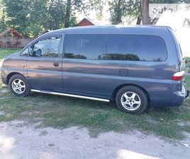 HYUNDAI H1 ПАСС. 2007 <SECTION CLASS=PRICE MB-10 DHIDE AUTO-SIDEBAR