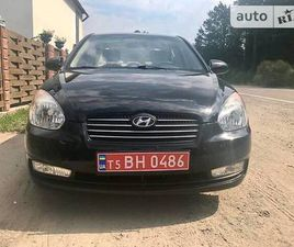 HYUNDAI ACCENT DISEL 2009 <SECTION CLASS=PRICE MB-10 DHIDE AUTO-SIDEBAR