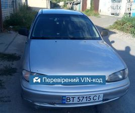 HYUNDAI ACCENT 1996 <SECTION CLASS=PRICE MB-10 DHIDE AUTO-SIDEBAR