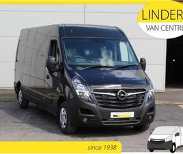 OPEL MOVANO L3H2 TOP SPEC 0 APR FINANCE FOR SALE IN DUBLIN FOR €26,200 ON DONEDEAL