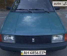 МОСКВИЧ/АЗЛК 2141 1992 <SECTION CLASS=PRICE MB-10 DHIDE AUTO-SIDEBAR