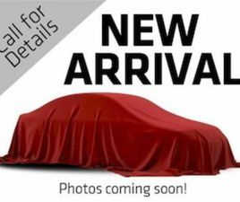 2016 FORD MONDEO 2.0 TDCI TITANIUM 150BHP -161 FOR SALE IN MONAGHAN FOR €11950 ON DONEDEAL