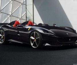 MONZA SP2 IHNED 6,5