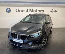 BMW SÉRIE 2 225XEA 224CH M SPORT 7CV