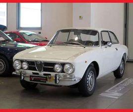 ALFA ROMEO GT GTV 1750 **ITALIANA - A.S.I.** RIF. 13901428