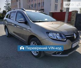 RENAULT LOGAN 2014 <SECTION CLASS=PRICE MB-10 DHIDE AUTO-SIDEBAR