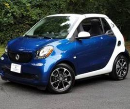 PASSION CABRIOLET ELECTRIC DRIVE