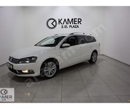 1.6 TDI BLUEMOTION COMFORTLINE