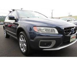 3.0L TURBO WITH MOONROOF AWD