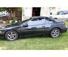 EAGLE TALON NON TURBO PARTS | CARS & TRUCKS | CHATHAM-KENT | KIJIJI