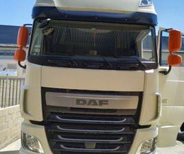 DAF - 510