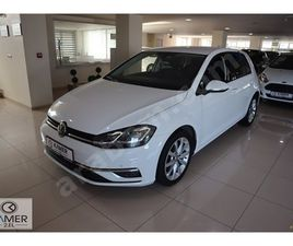 1.6 TDI BLUEMOTION HIGHLINE