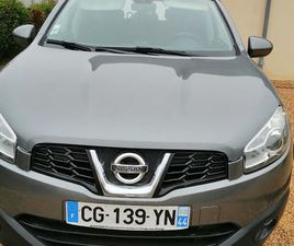 QASHQAI+2 1.6 DCI 130 FAP ALL-MODE STOP/START CONNECT EDITION