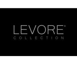 PORSCHE 911 CARRERA CABRIOLET PDK DESCAPOTABLE O CONVERTIBLE DE SEGUNDA MANO EN MURCIA | A