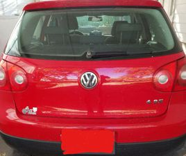 2009 VOLKSWAGEN RABBIT 2.5 | CARS & TRUCKS | LAVAL / NORTH SHORE | KIJIJI