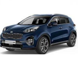 KIA 1.6 ECOGPL 2WD BUSINESS CLASS - AUTO USATE - QUATTRORUOTE.IT - AUTO USATE - QUATTRORUO