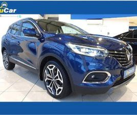 RENAULT KADJAR GT LINE TCE 140 PANORAMIC ROOF FO FOR SALE IN LIMERICK FOR €24200 ON DONEDE