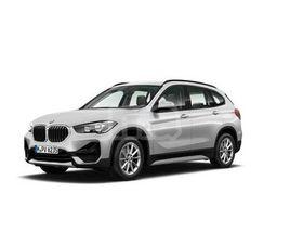 BMW - X1 SDRIVE16D BUSINESS