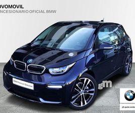 BMW I3 I3 S 120AH