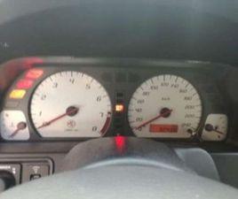 MG PARI AL NUOVO - AUTO USATE - QUATTRORUOTE.IT - AUTO USATE - QUATTRORUOTE.IT