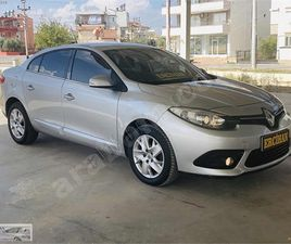 1.5 DCI TOUCH PLUS