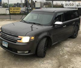 FORD FLEX SEL 2015 <SECTION CLASS=PRICE MB-10 DHIDE AUTO-SIDEBAR
