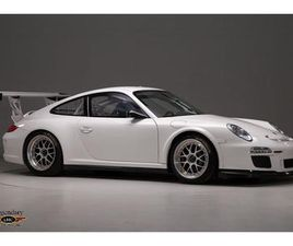 FOR SALE: 2011 PORSCHE 911 IN HALTON HILLS, ONTARIO