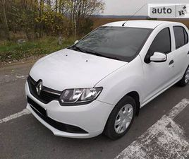 RENAULT LOGAN 2015 <SECTION CLASS=PRICE MB-10 DHIDE AUTO-SIDEBAR