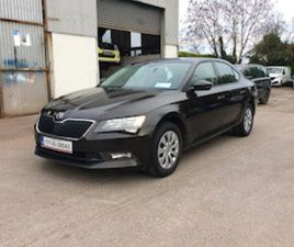 CAR SALES FOR SALE IN CORK FOR €16500 ON DONEDEAL