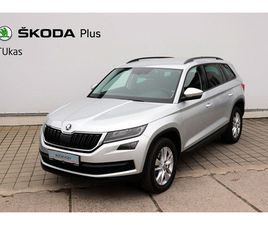 2.0 TDI DSG AMBITION PLUS